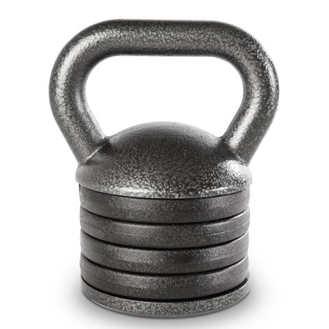 Apex Adjustable Kettlebell