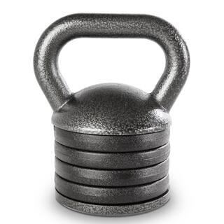 Apex Adjustable Kettlebell|https://ak1.ostkcdn.com/images/products/18229267/P24369586.jpg?impolicy=medium