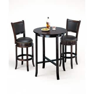 Chelsea Bar Table, Espresso|https://ak1.ostkcdn.com/images/products/18233733/P24373471.jpg?impolicy=medium
