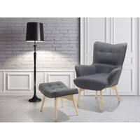 Shop Hans Andersen Home Teddy Bear Style Chair Free