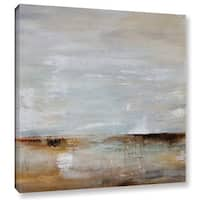 Karen Hale's Take Time, Gallery Wrapped Canvas
