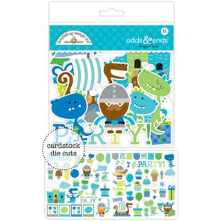 Doodlebug Odds & Ends Die-Cuts|https://ak1.ostkcdn.com/images/products/18234586/P24374145.jpg?impolicy=medium