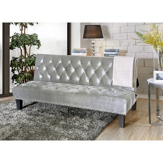 Glam Futons Online At