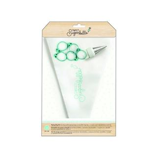 AMC Sugarbelle Piping Bag Set