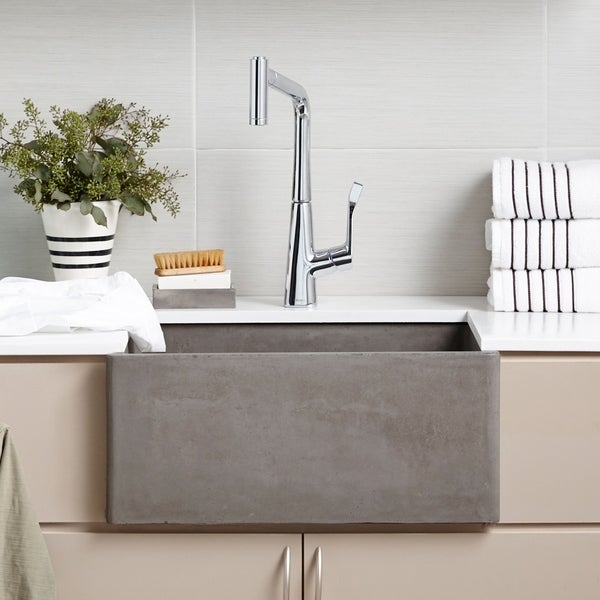 24 Inch Kitchen Sink Menards Kitchen Sink