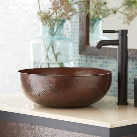 Buy Antique Bathroom Sinks Online At Overstock Our Best Sinks Deals