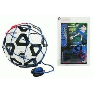 Brine Soccer Skillmaster Plus (Royal, OSZ)
