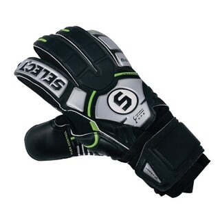 Select Sport America 55 Goalkeeper Gloves - Size 10