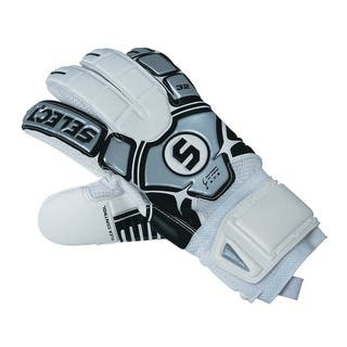 Select Goal Keeper Gloves - size 9|https://ak1.ostkcdn.com/images/products/18235518/P24375033.jpg?impolicy=medium