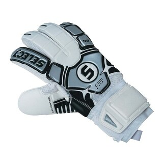 Select Goal Keeper Gloves - size 9