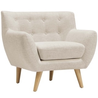 Carson Carrington Nordborg Upholstered Armchair