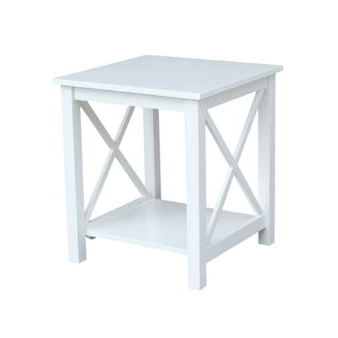 Buy White Washed Coffee Console Sofa Amp End Tables
