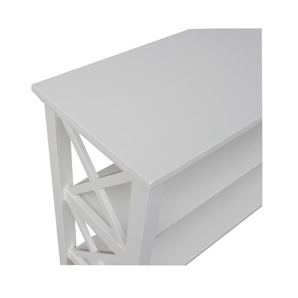 Cool Shop International Concepts Hampton Console Table Free Pdpeps Interior Chair Design Pdpepsorg