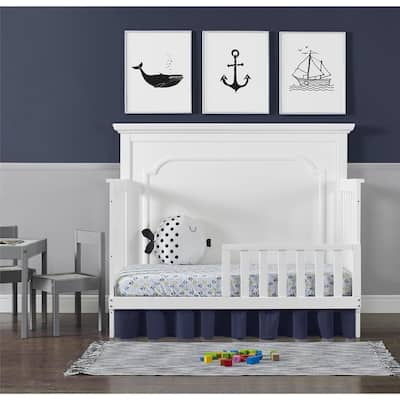 Cribs - Clearance & Liquidation | Find Great Baby Furniture Deals