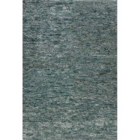 Jute French Country Rugs Area Rugs For Less Find Great Home