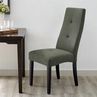 Avenue Greene Valda Parsons Chair