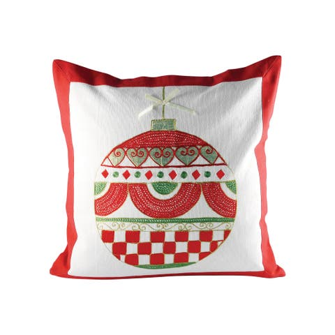 Pomeroy Traditions Pillow