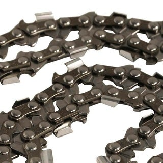 "14"" Chain for Blue Max 38cc Chainsaws"