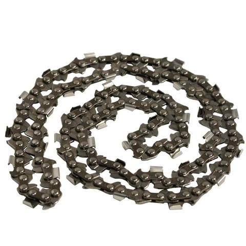 Replacement Chain for Blue Max 22 inch Chainsaw
