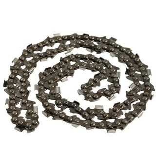 "Blue Max 18"" Chain for 38cc Chainsaw"