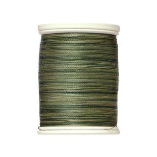 Sulky Blendables Thread 30wt 500yd Pine Palette