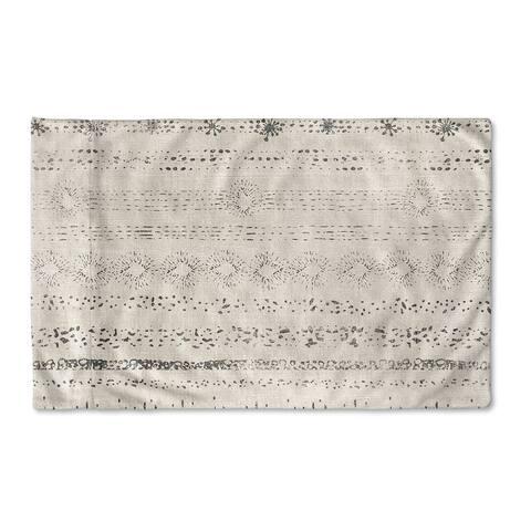 Kavka Designs Novara Pillow Case By Terri Ellis