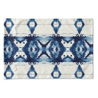 Kavka Designs Pillers Pillow Case By Terri Ellis