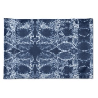 Kavka Designs Kalada Pillow Case By Terri Ellis