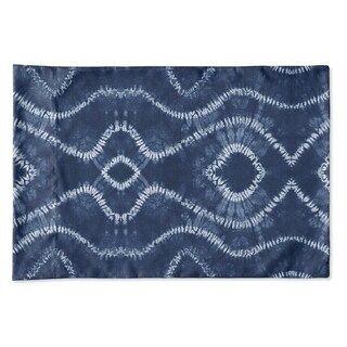 Kavka Designs Swish Pillow Case By Terri Ellis