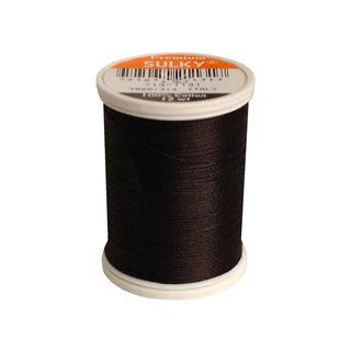 Sulky Cotton Thread 12wt 330yd Cloister Brown