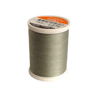 Sulky Cotton Thread 12wt 330yd Dk Gray Khaki