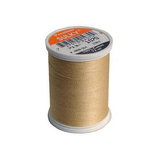 Sulky Cotton Thread 12wt 330yd Gold
