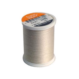 Sulky Cotton Thread 12wt 330yd Ecru