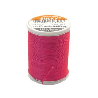 Sulky Cotton Thread 12wt 330yd Petal Pink