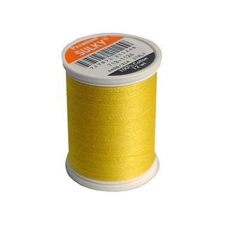 Sulky Cotton Thread 12wt 330yd Sun Yellow