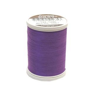 Sulky Cotton Thread 30wt 500yd Deep Purple