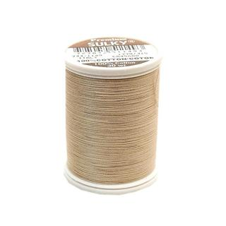 Sulky Cotton Thread 30wt 500yd Deep Ecru