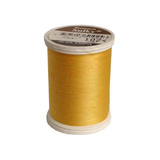 Sulky Cotton Thread 30wt 500yd Goldenrod