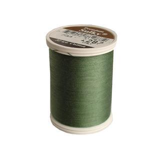 Sulky Cotton Thread 30wt 500yd French Green