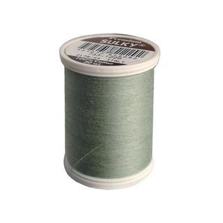 Sulky Cotton Thread 30wt 500yd Lt Putty
