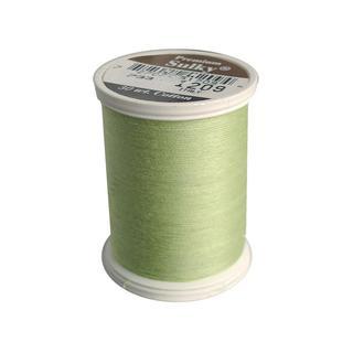 Sulky Cotton Thread 30wt 500yd Lt Avocado