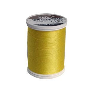 Sulky Cotton Thread 30wt 500yd Sun Yellow