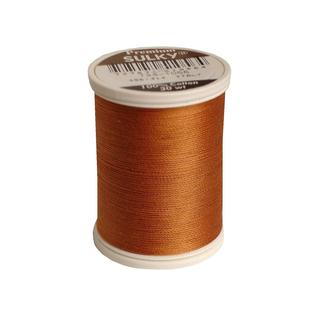 Sulky Cotton Thread 30wt 500yd Med Tawny Tan