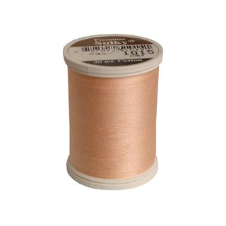 Sulky Cotton Thread 30wt 500yd Med Peach