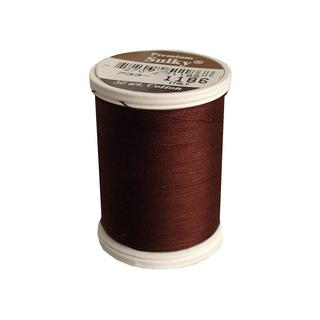 Sulky Cotton Thread 30wt 500yd Sable Brown