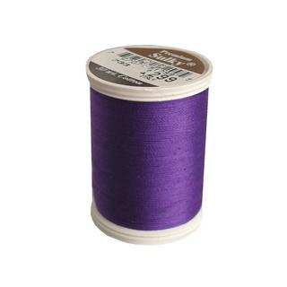Sulky Cotton Thread 30wt 500yd Purple Shadow