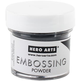Hero Arts Embossing Powder