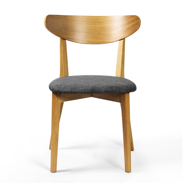 Charmant Aeon Furniture Redding Dining Chair