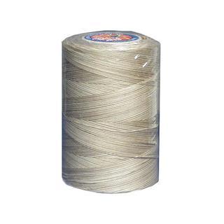 Star Machine Quilt Thread 1200yd Old Lace