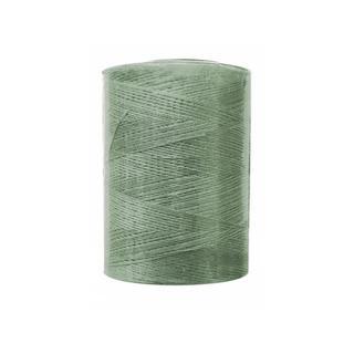 Star Machine Quilt Thread 1200yd Powder Green